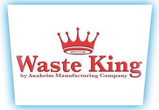 WASTEKING
