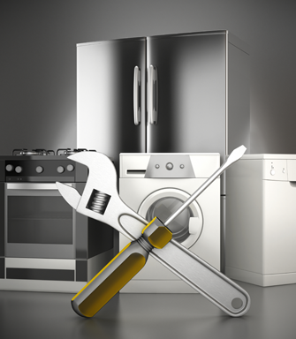Appliance Parts San Francisco Discount Small Appliance